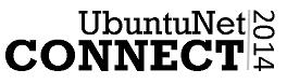 UbuntuNet-Connect 2014, 13-14 November 2014, Lusaka, Zambia