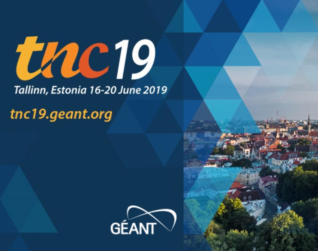 WACREN Delegation to Join TNC 2019 in Estonia