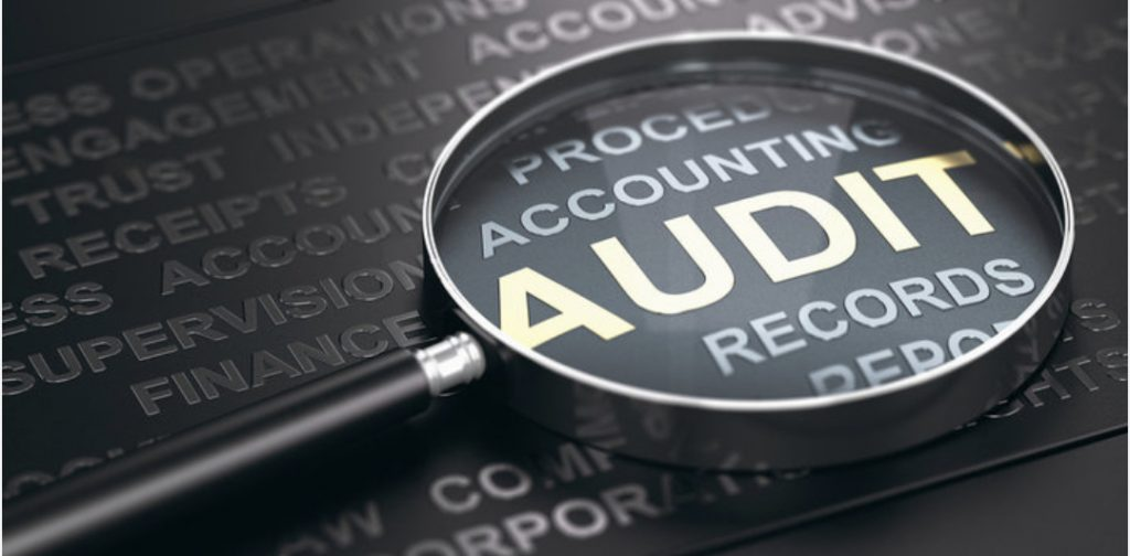 CALL FOR PROPOSALS FOR A PROJECT EXPENDITURE VERIFICATION AUDIT – AC3 PROJECT (DEADLINE EXTENDED)