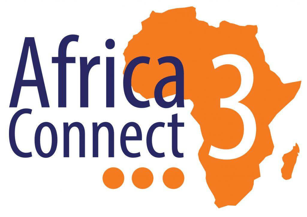 AC3_logo