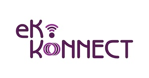 Eko-Konnect Research and Education Initiative (EKREI)