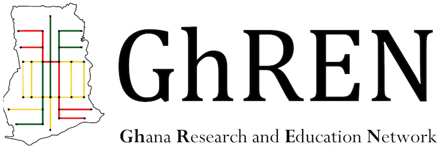 Ghana Research and Education Network (GhREN)