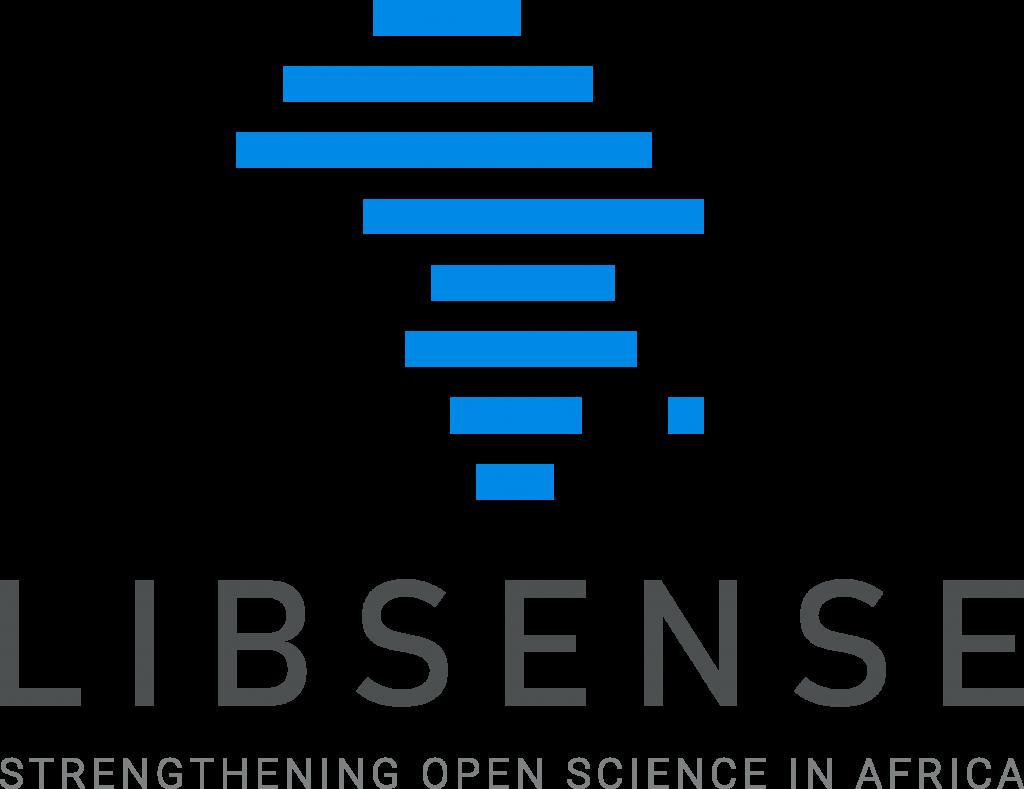 LIBSENSE logo