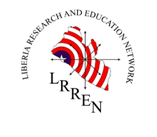 Liberia Research and Education Network (LRREN)