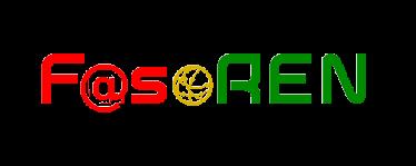 Burkina Faso Research and Education Network (FasoREN)