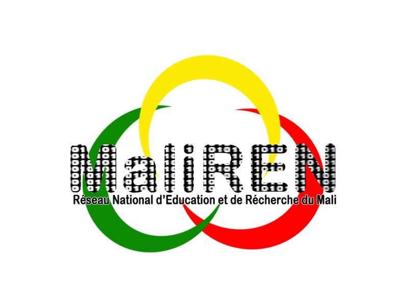 Réseau national d'éducation et de recherche du Mali (MaliREN)
