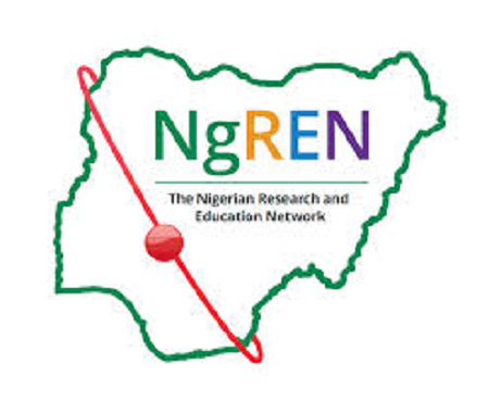 Nigerian Research and Education Network (NgREN)
