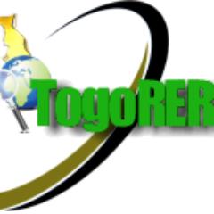 Réseau d'Education et de Recherche du Togo (Togo-RER)
