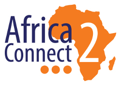 africaconnect2logo