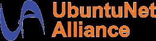 UbuntuNet Alliance