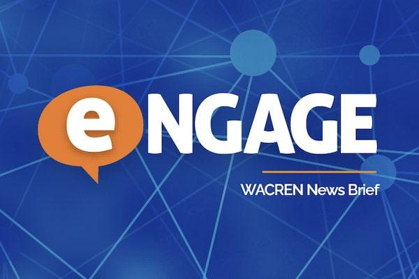 engage-newsletter-min