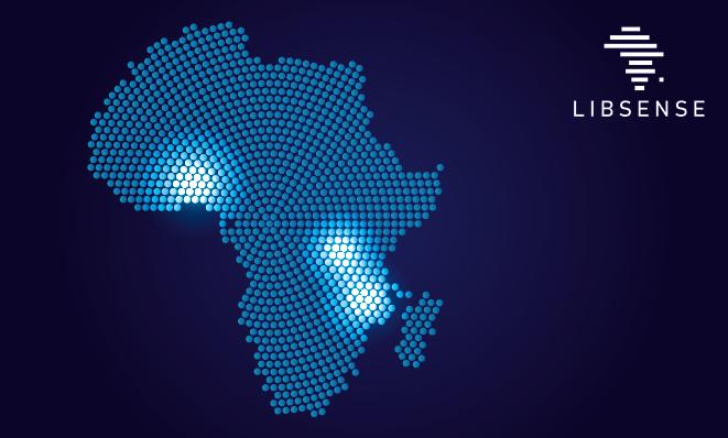 Les feuilles de route nationales LIBSENSE rassemblent les parties prenantes de la science ouverte en Afrique