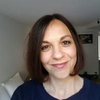 Stéphanie parle de son parcours AfricaConnect