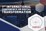La conférence TERNET se concentre sur la transformation numérique